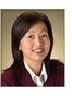 Irvine Health Care Lawyer Jenny Haeok Wang