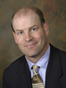 Portland Bankruptcy Attorney Carter Matthew Mann