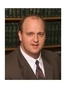 Bellevue Criminal Defense Attorney Anthony William Zanol