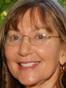 Judith Rochlin