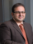 Montrose Litigation Lawyer Aroutun Harry Safarian