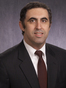 Irvine Medical Malpractice Attorney Amgad Michael Sabongui