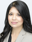 California Child Custody Lawyer Asha Turgano Padania