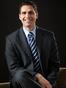 San Francisco Debt Collection Attorney Jonathan Marshall Saben