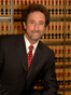 Yolo Criminal Defense Attorney Steven C. Sabbadini