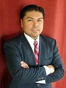 Covina Family Law Attorney Raul Coretana Sabado