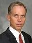 Palo Alto Tax Lawyer Thomas Scott Wisialowski