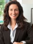 San Francisco Family Law Attorney Melinda Anne Sammis