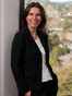 Walnut Creek Construction / Development Lawyer Sabine Webb