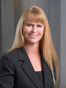 Costa Mesa Lawsuit / Dispute Attorney Robin Ann Webb