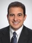 Bellflower Litigation Lawyer Andres Cecilio Hurwitz
