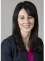 San Buenaventura Insurance Law Lawyer Caroline Hurtado Ford