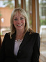 Burien Criminal Defense Lawyer Tricia Rae Grove