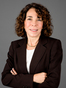 Riverside County Estate Planning Attorney Halli Baum Heston