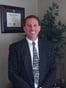 Saratoga Estate Planning Attorney Richard John Hess