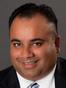 Sacramento County Discrimination Lawyer Shalend Shane Singh