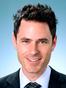 Hazard Telecommunications Law Attorney David Ransen Singer