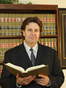 Santa Ana Family Lawyer Donald Wayne Werno