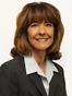 Northridge Family Law Attorney Debra Jean Przelomiec