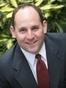 Steven Gary Rosen