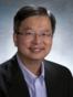 Alamo Immigration Attorney Tsz-Hai Huang
