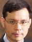 Peter Oscar Huang