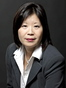 Nevada Criminal Defense Lawyer Jeannie Ni Hua