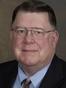 Piedmont Mediation Attorney David J. Samuelsen