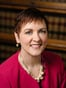 Tacoma Personal Injury Lawyer Shelly K Speir