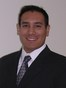 Yorba Linda Bankruptcy Attorney Filemon Kevin Samson