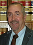 Santa Cruz County Litigation Lawyer James S Rummonds