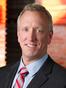 National City Tax Lawyer Matthew Dean Short