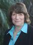 Inglewood Tax Lawyer Lesley Ann Sive