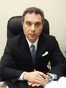 Studio City Insurance Fraud Lawyer Edward Shkolnikov