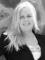 Agoura Hills Criminal Defense Attorney Kasey Lynn Sirody