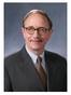 Avila Beach Tax Lawyer Warren Ainsley Sinsheimer III
