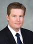Los Angeles Government Contract Attorney Nathan D Sinning