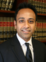 San Francisco County Medical Malpractice Attorney Ashwin Virji Ladva