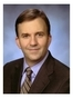 Hunts Point Employment / Labor Attorney Gregory Alan Hendershott