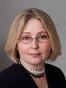 Sunnyvale Litigation Lawyer Oxana V Kozlov