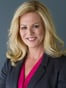 North Hills Marriage / Prenuptials Lawyer Marina Korol