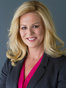 Los Angeles Marriage / Prenuptials Lawyer Marina Korol