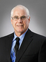 Milpitas Employment Lawyer David Irwin Kornbluh
