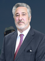 Los Angeles County  Howard Craig Kornberg