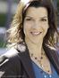 Venice Corporate / Incorporation Lawyer Petra Heidi Andrea Korn