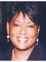Diamond Bar Employment / Labor Attorney Adrienne Delisa Konigar