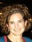 Maywood Civil Rights Attorney Cheryl Konell Ruggiero