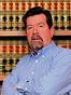 Sacramento Workers Compensation Lawyer Gerald Michael Lenahan
