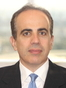 Long Beach Marriage / Prenuptials Lawyer Michael Sarris