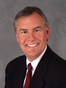 Irvine Wills and Living Wills Lawyer James Gerald LeBloch